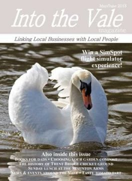 Linking Local Businesses with Local People